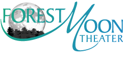 Forest Moon Theater