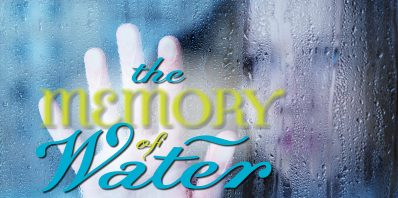 Auditions for The Memory of Water